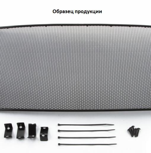 Arbori Сетка универсальная, размер ячейки 15 мм (ромб), 200х1000 SB-152011